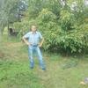 Олег, 44, г.Львов