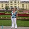 Арина, 56, г.Калининград (Кенигсберг)