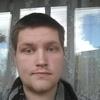 Jevgenij, 24, г.Рига