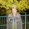 Надія, 58, г.Винница