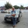 Vadim, 56, г.Грозный