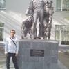 Горшков, 25, г.Тайга