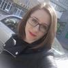 Ольга, 33, Хмельницький