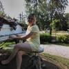Alina, 25, г.Клин