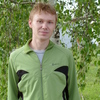 Иван, 49, г.Николаев