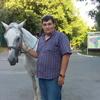 Muzaffar, 32, г.Ташкент