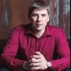 Евгений, 31, г.Санкт-Петербург