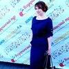 Малык Маргарита Алекс, 25, г.Бердянск