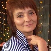 Лия 48 Красноярск