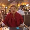 Светлана, 66, г.Москва