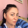 Елена, 34, Кривий Ріг