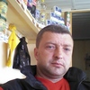олег, 42, г.Круглое
