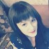 Аnna Larkinova, 28, г.Улан-Удэ