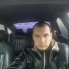 Олег, 29, г.Черкассы