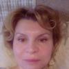 ирина, 54, г.Саратов