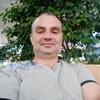 Valeriy, 38, Zarinsk
