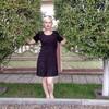 Ольга, 34, г.Минск