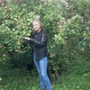ЭЛЬВИРА, 51, г.Иваново