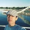 TIMYR, 22, г.Бишкек