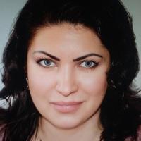 Milena, 41 год, Лев, Таганрог