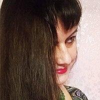 Розалия, 37 лет, Дева, Москва