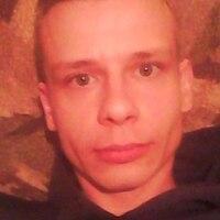 Александр, 29 лет, Близнецы, Санкт-Петербург