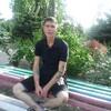 andrey, 37, Volsk