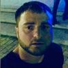 Рамзан, 30, г.Губкинский (Тюменская обл.)