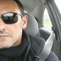 Piotr, 51 год, Телец, Katowice-Dab