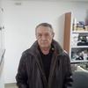 Андрей, 58, г.Зеленогорск