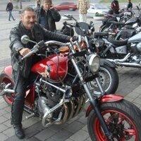 Виталий, 51 год, Овен, Днепр