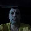 Миша, 38, г.Нижний Новгород
