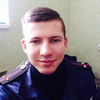 Oleg, 24, Yuzhne