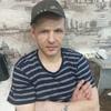 Станислав, 33, г.Сосновый Бор