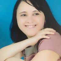 эльвира, 41 год, Рак, Раздольное