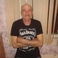 варлам, 62 года, Стрелец, Мытищи