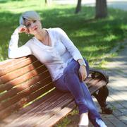 Лена, 42, г.Краснодар