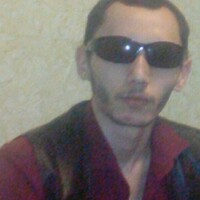 Пётр, 26 лет, Скорпион, Брянск