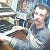 Сергей, 42, г.Пятихатки