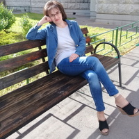 Liliya, 52 года, Весы, Москва