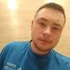 Ivan, 22, Donskoj