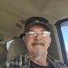 Ragan RainWater, 56, Plano