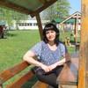 Наталья, 35, г.Барнаул