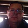 Александр, 52, г.Киров