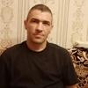 Сергей, 39, г.Починок