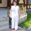 елена ивановна гузь, 52, г.Краснодар