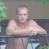 Александр, 30, г.Петропавловка