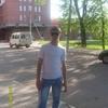 Николай, 26, г.Сестрорецк