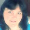 лєна, 37, г.Ровно