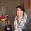 Виктория, 49, Сєвєродонецьк